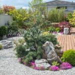 terrasse-bois-exotique-jardin-zen